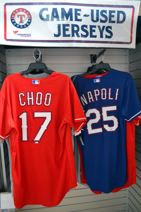 globe-life-park-game-used-jerseys