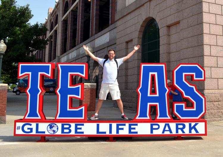 globe-life-park-malcolm-sign