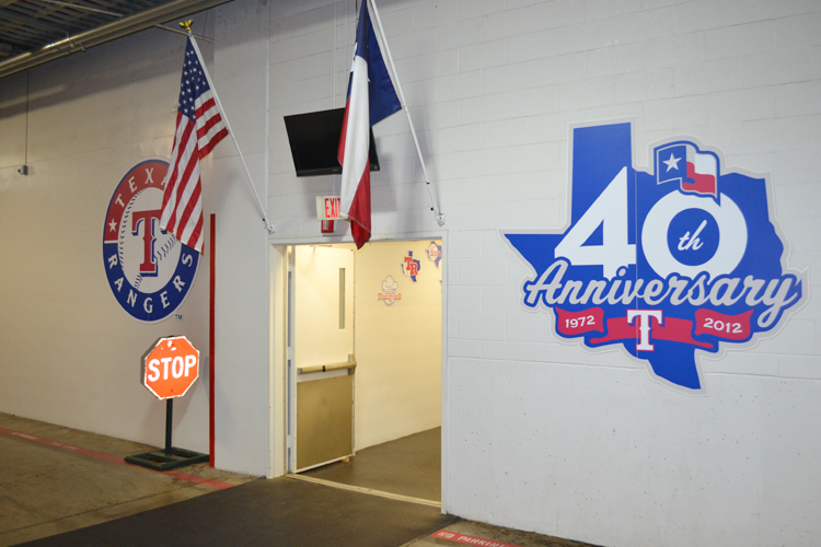 globe-life-park-opening-to-rangers-dugout-tunnel-1
