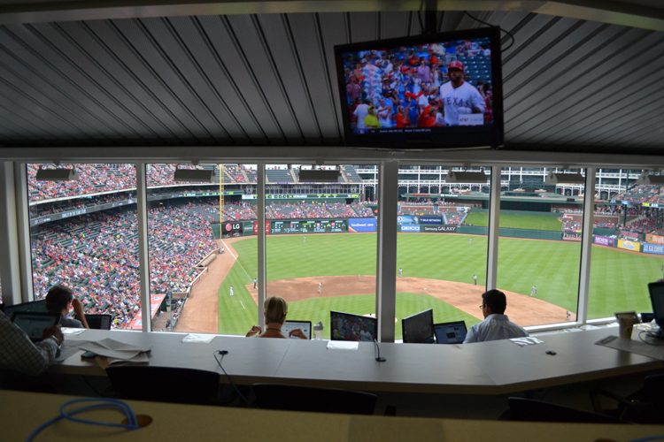 globe-life-park-press-box-view-game