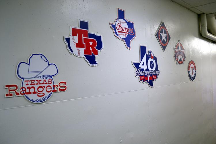 globe-life-park-rangers-tunnel-logos