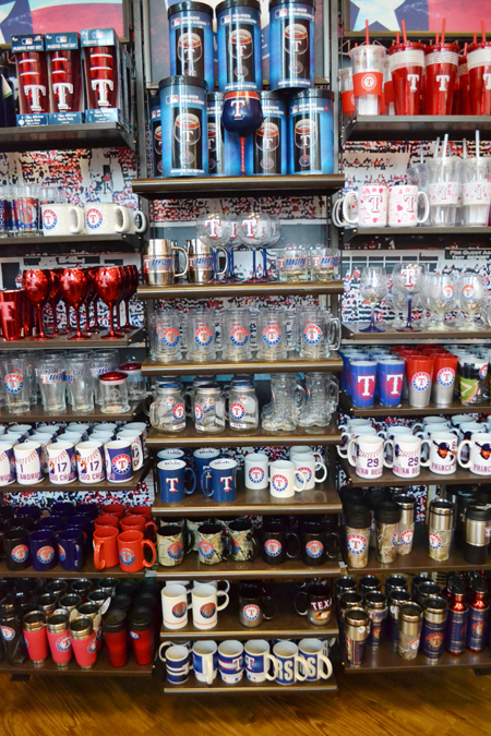 globe-life-park-team-shop-cups-mugs