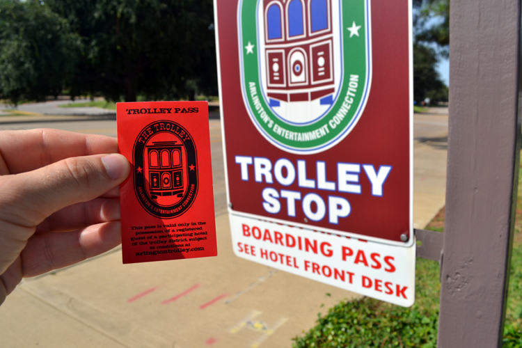 globe-life-park-trolley-ticket-arlington