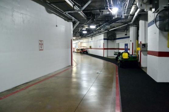 globe-life-park-tunnel