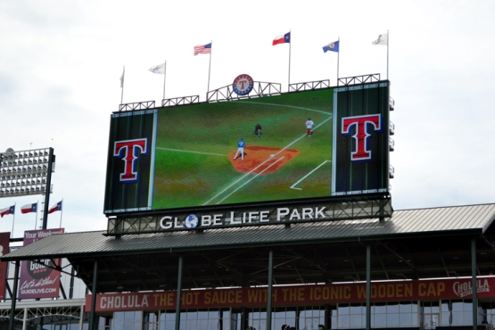 globe-life-park-video-board-jays-game