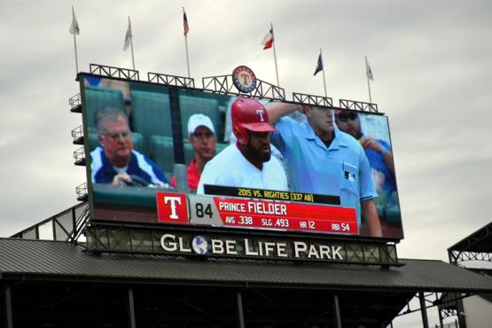 globe-life-park-video-board-prince-fielder