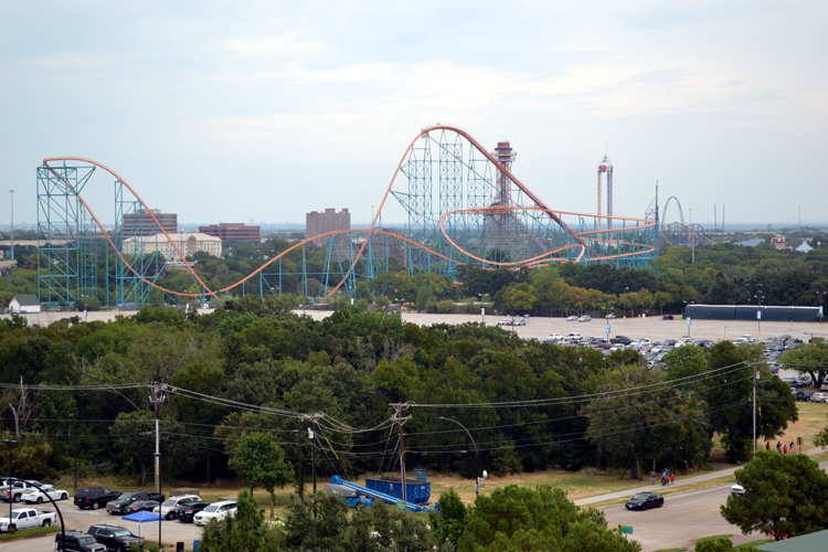 six-flags-dallas-arlington