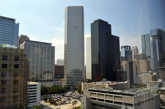 downtown-houston-view-from-westin