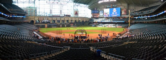 houston-astros-behind-home-plate-pano