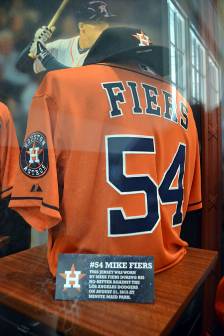 houston-astros-mike-fiers-jersey-no-hitter