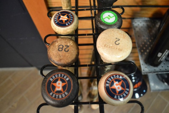 minute-maid-park-game-used-bats