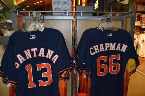 minute-maid-park-game-used-bp-jerseys