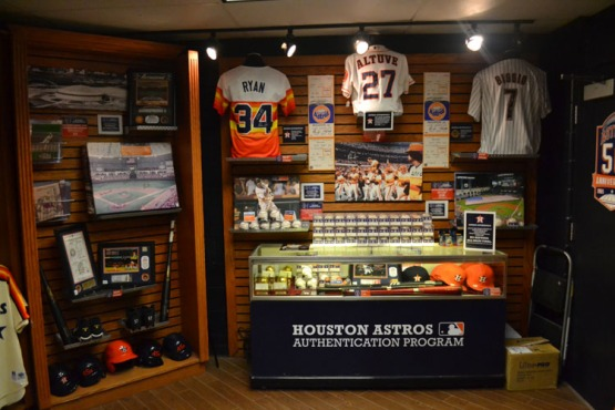 minute-maid-park-game-used-store