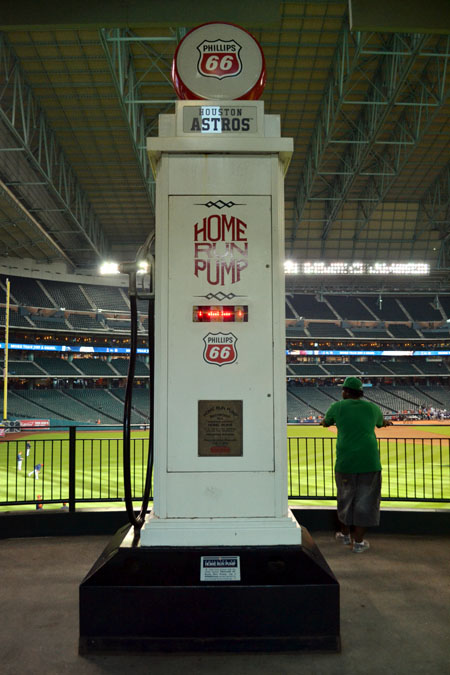 minute-maid-park-home-run-pump