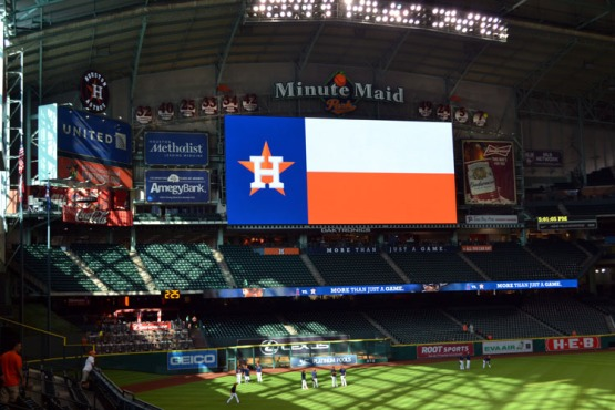 minute-maid-park-houston-texas-flag