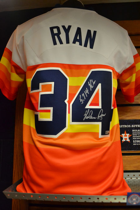 minute-maid-park-nolan-ryan-autographed-jersey