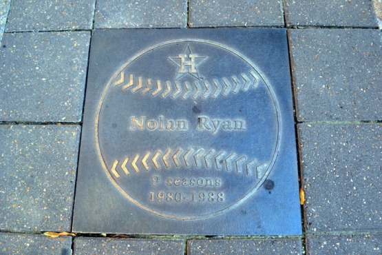 minute-maid-park-nolan-ryan-plaque