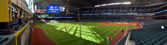 minute-maid-park-panorama-left-field-corner