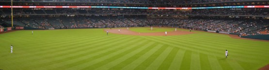 minute-maid-park-panorama-right-center