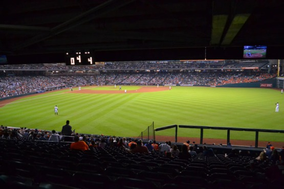 minute-maid-park-right-center-field-view