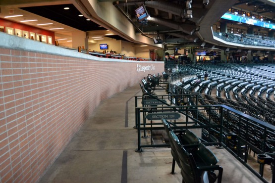 minute-maid-park-seats-behind-plate