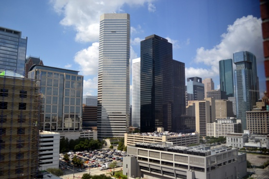 downtown-houston-from-westin