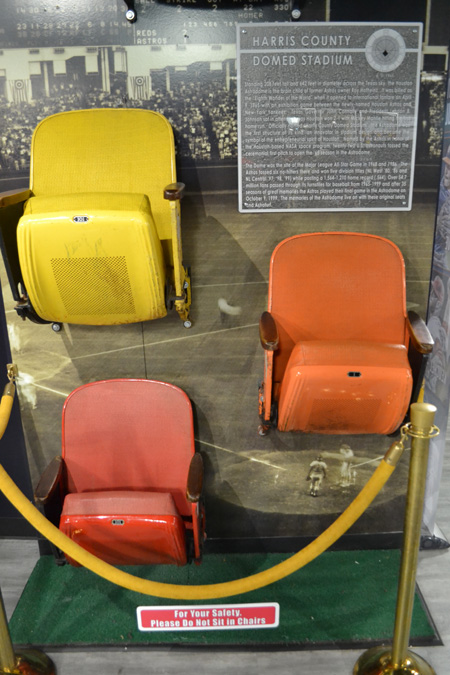 houston-astrodome-seats