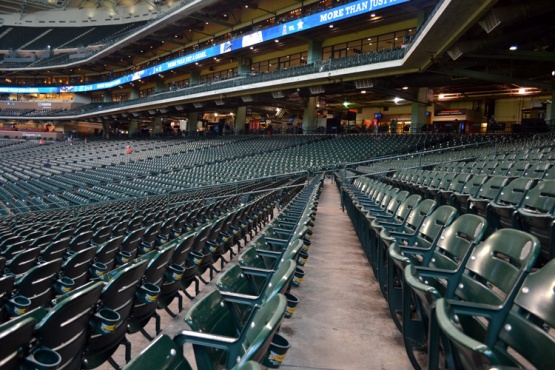 minute-maid-park-empty-seats
