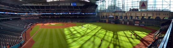 minute-maid-park-pano-second-deck