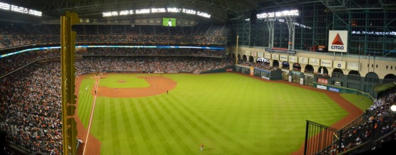 minute-maid-park-pano-upper-deck