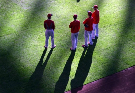 minute-maid-park-player-shadows-bp