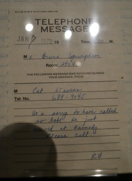 rock-hall-of-fame-cat-stevens-phone-message