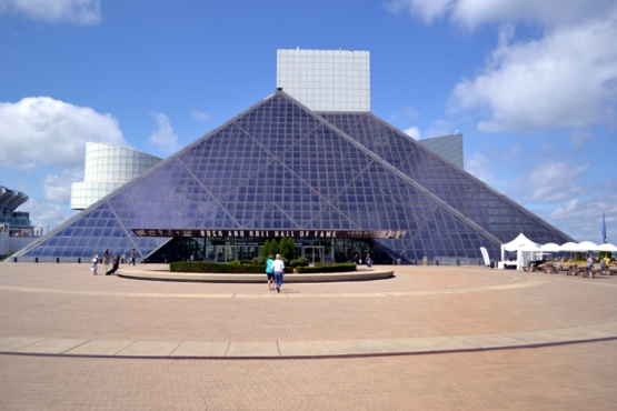 rock-hall-of-fame-cleveland