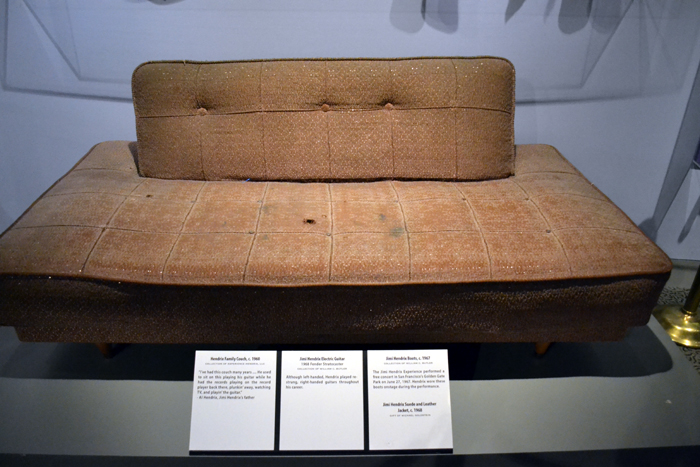 rock-hall-of-fame-jimi-hendrix-couch