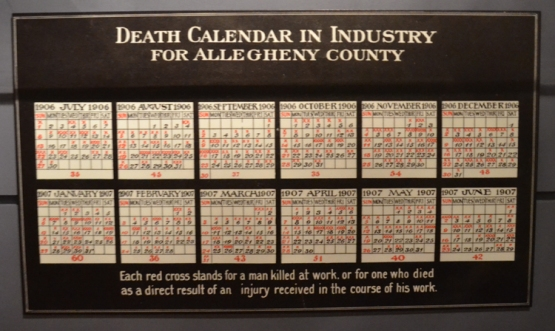 county-death-count