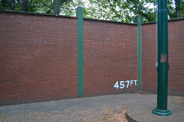 forbes-field-fence-1