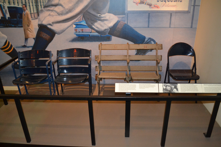 forbes-field-old-seats