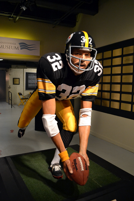 franco-harris-immaculate-reception