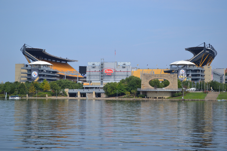 heinz-field-pittsburgh