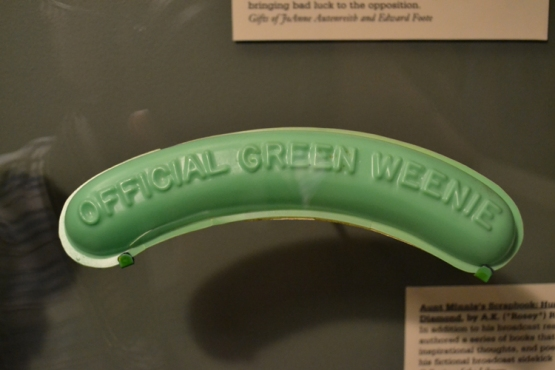pittsburgh-official-green-weenie
