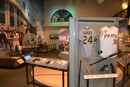 pittsburgh-sports-museum-pirates