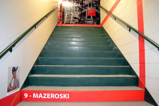 pittsburgh-sports-museum-stairs