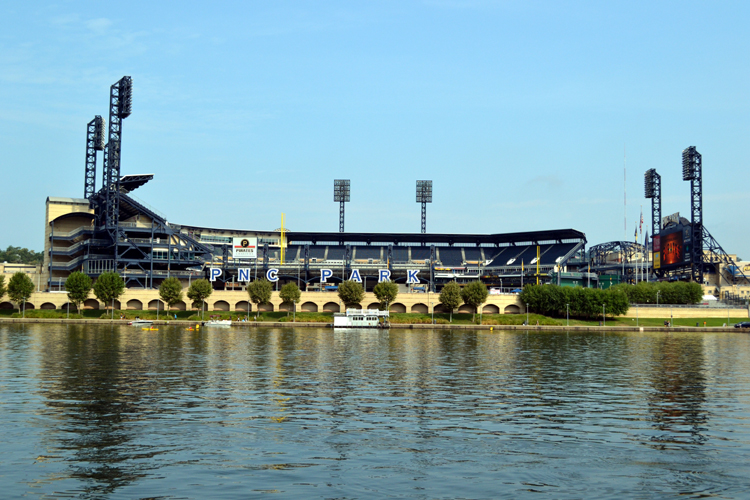 pnc-park-across-river