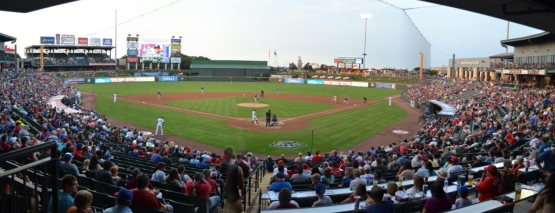 dell-diamond-home-plate-pano
