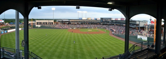dell-diamond-home-run-porch-pano