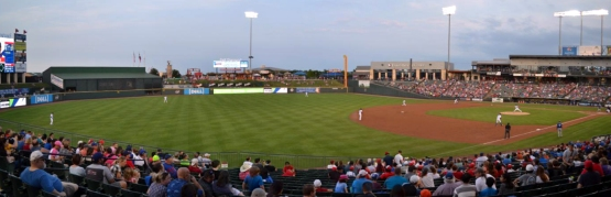 dell-diamond-yu-pano