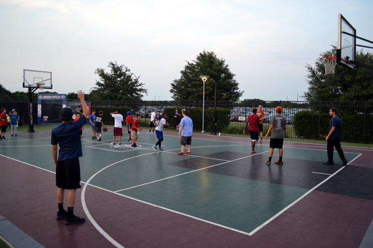 round-rock-express-basketball-court