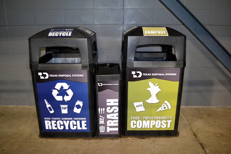 round-rock-express-recycling-composting