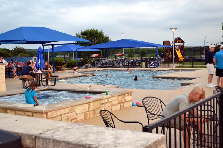 round-rock-express-swimming-pool