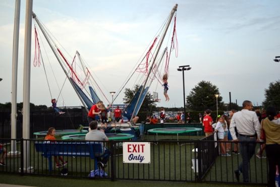 round-rock-express-trampolines